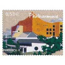 2005 Philharmonie