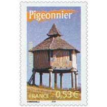 2005 Pigeonnier