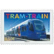 2006 TRAM-TRAIN
