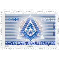 2006 GRANDE LOGE NATIONALE FRANÇAISE