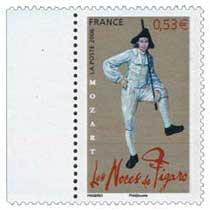 2006 Les Noces de Figaro