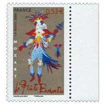 2006 La Flûte Enchantée