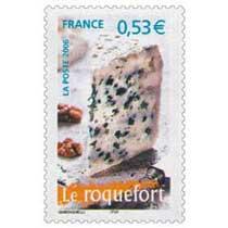2006 Le roquefort