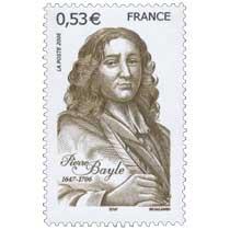 2006 Pierre Bayle 1647-1706