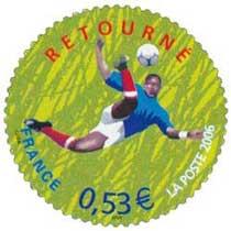 2006 RETOURNÉ