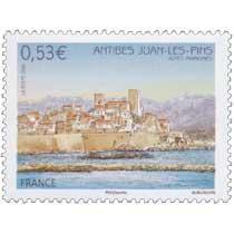 2006 ANTIBES JUAN-LES-PINS ALPES-MARITIMES