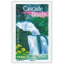2007 Cascade Doubs