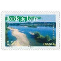 2007 Bords de Loire