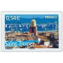 2007 Saint-Tropez