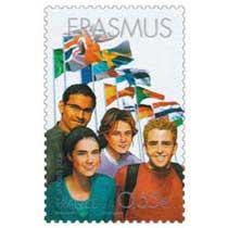2008 ERASMUS