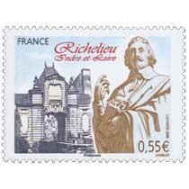 2008 Richelieu Indre-et-Loire