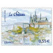 2008 Le Château