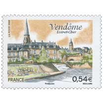 2008 Vendôme Loir-et-Cher