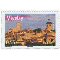 2008 Vézelay