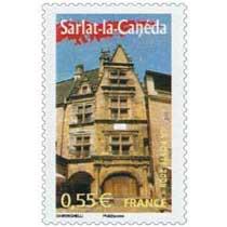 2008 Sarlat-la-Canéda