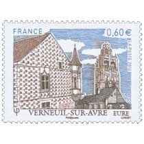 Verneuil-sur-Avre - EURE