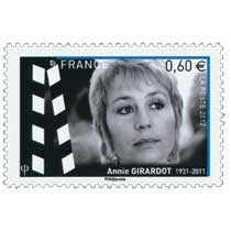 Annie Girardot 1931-2011