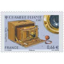 2014 CHAMBRE PLIANTE 1910