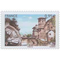 2015 Saint-Jean-Pied-de-Port