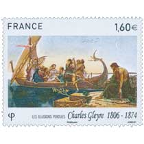 2016 Les illusions perdues Charles Gleyre 1806 - 1874