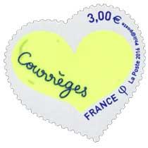 2016 Courrèges
