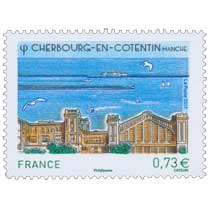 2017 CHERBOURG-EN-COTENTIN MANCHE