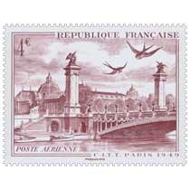 2018 C.I.T.T. Paris 1949