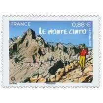 2019 Monte Cinto