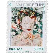 2019 Valérie Belin Calendula (Marigold) 2010