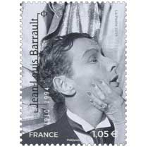 2019 Jean-Louis Barrault 1910-1994