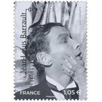 2019 Jean-Louis Barrault 1910-1994