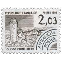 1982 Tour de Montlhéry