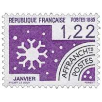 1985 JANVIER