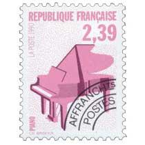 1990 PIANO