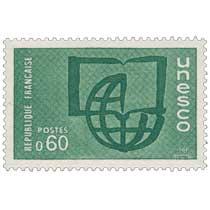1966 Unesco