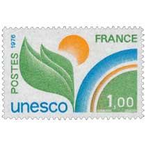 1976 Unesco