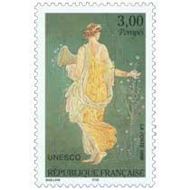 1998 UNESCO Pompéi