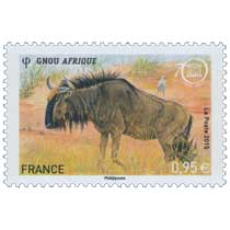 2015 UNESCO GNOU AFRIQUE