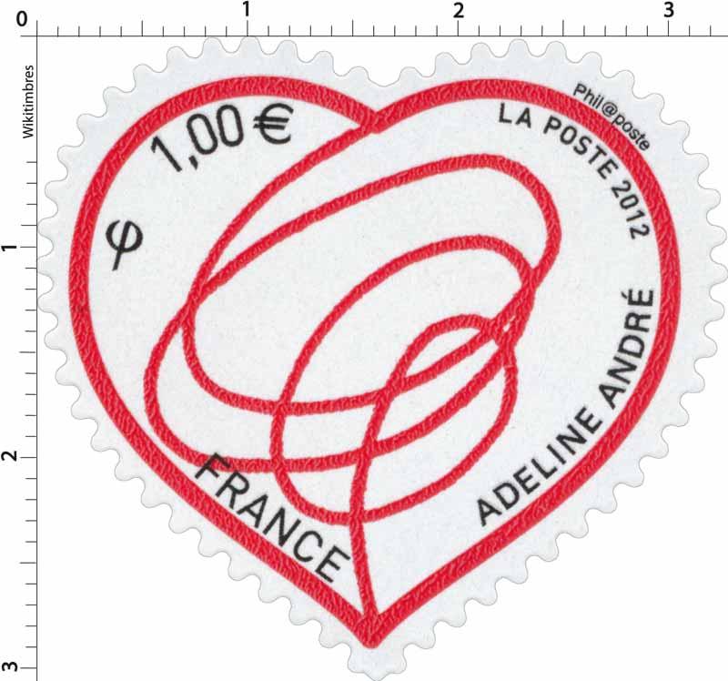 Patch d'amour