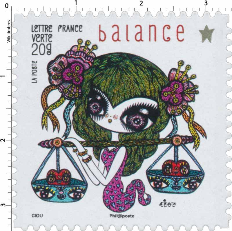 2014 Balance