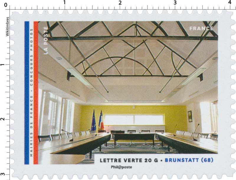 2016 BRUNSTATT (68)