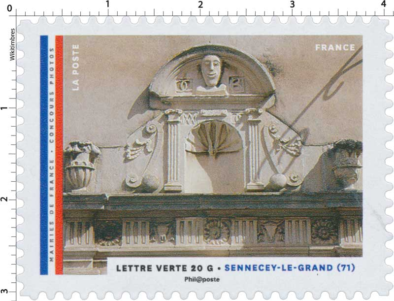 2016 SENNECEY-LE-GRAND (71)