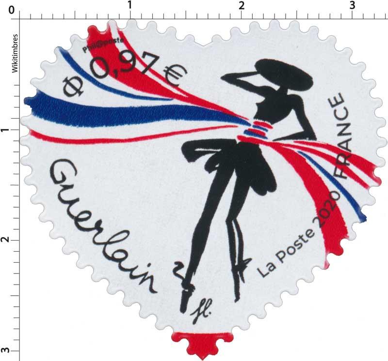 2020 Guerlain