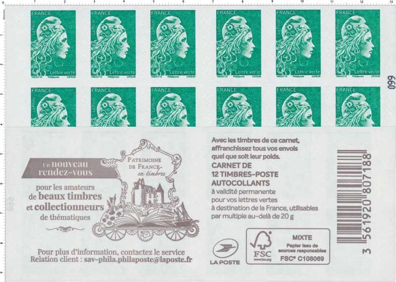 2019 Un nouveau rendez-vous pour les amateurs de beaux timbres et collectionneurs de thématiques