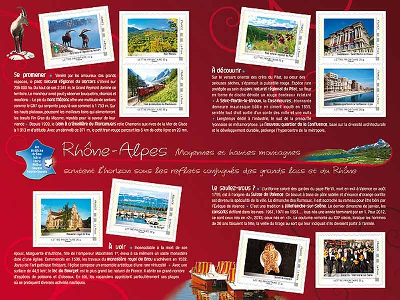 2011 Rhône-Alpes