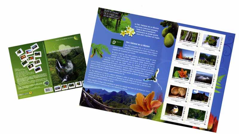 2011 Le portail du timbre