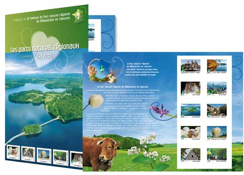 2012 Auvergne Nouveau Monde