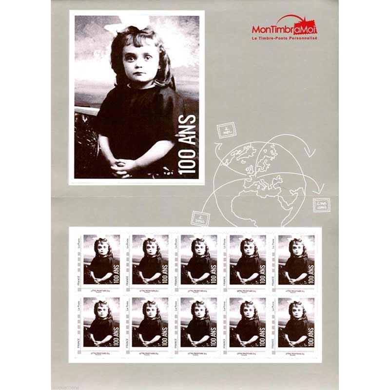 2015 Collector Edith Piaf