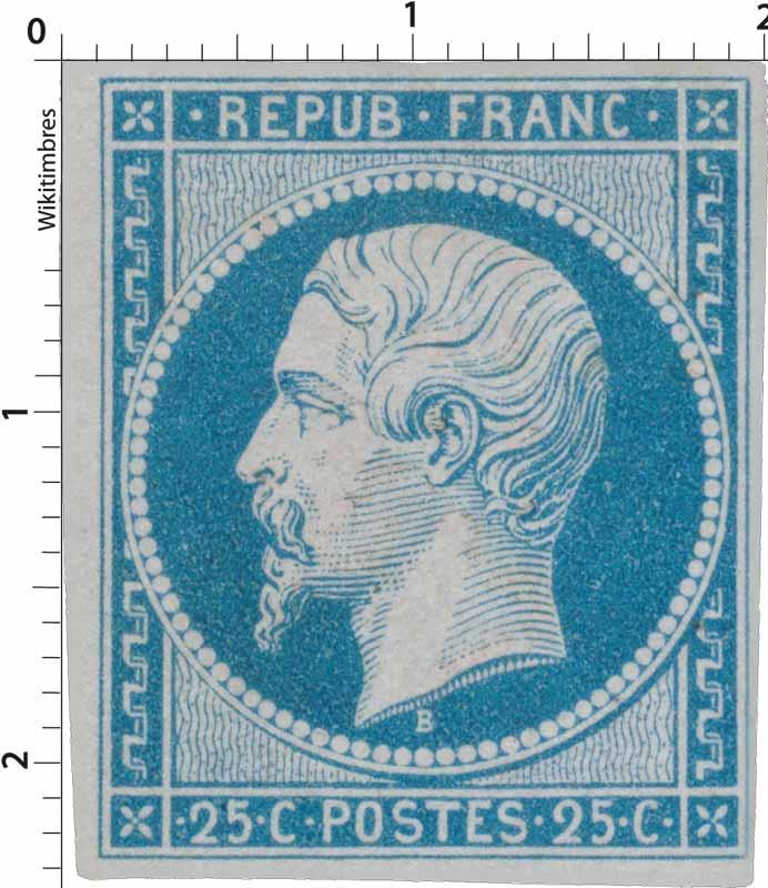 REPUB FRANC