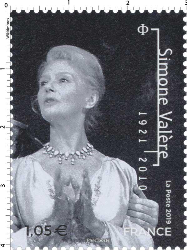 2019 SimoneValère 1921-2010